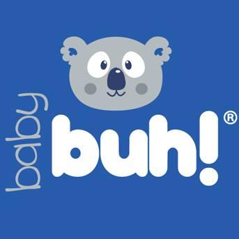 babybuh logo