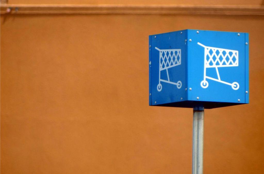 prodotti ecobio da supermercato
