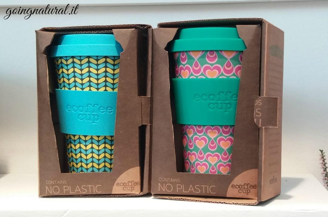 sana 2016 ecoffee cup