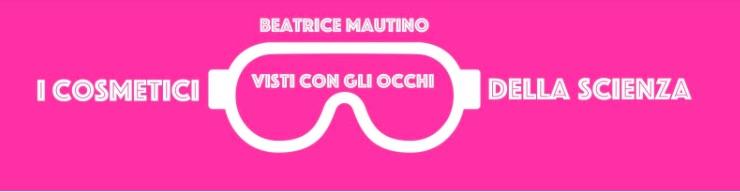beatrice mautino online