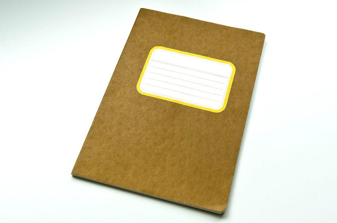 materiale scolastico scuola primaria quaderni