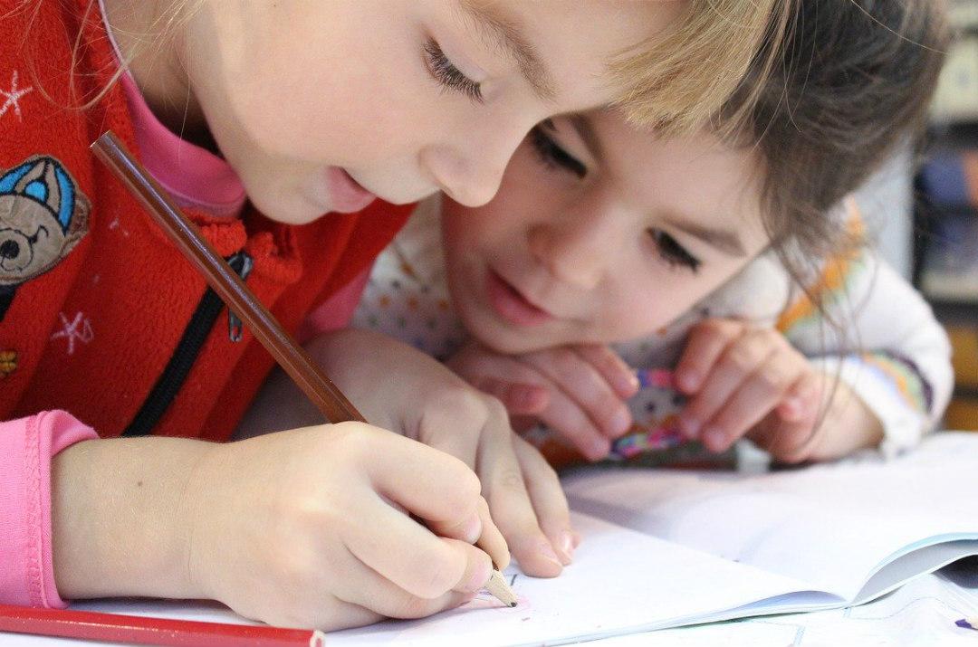 materiale scolastico scuola primaria qualita