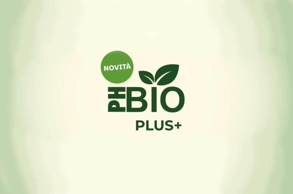 ph bio plus lidl