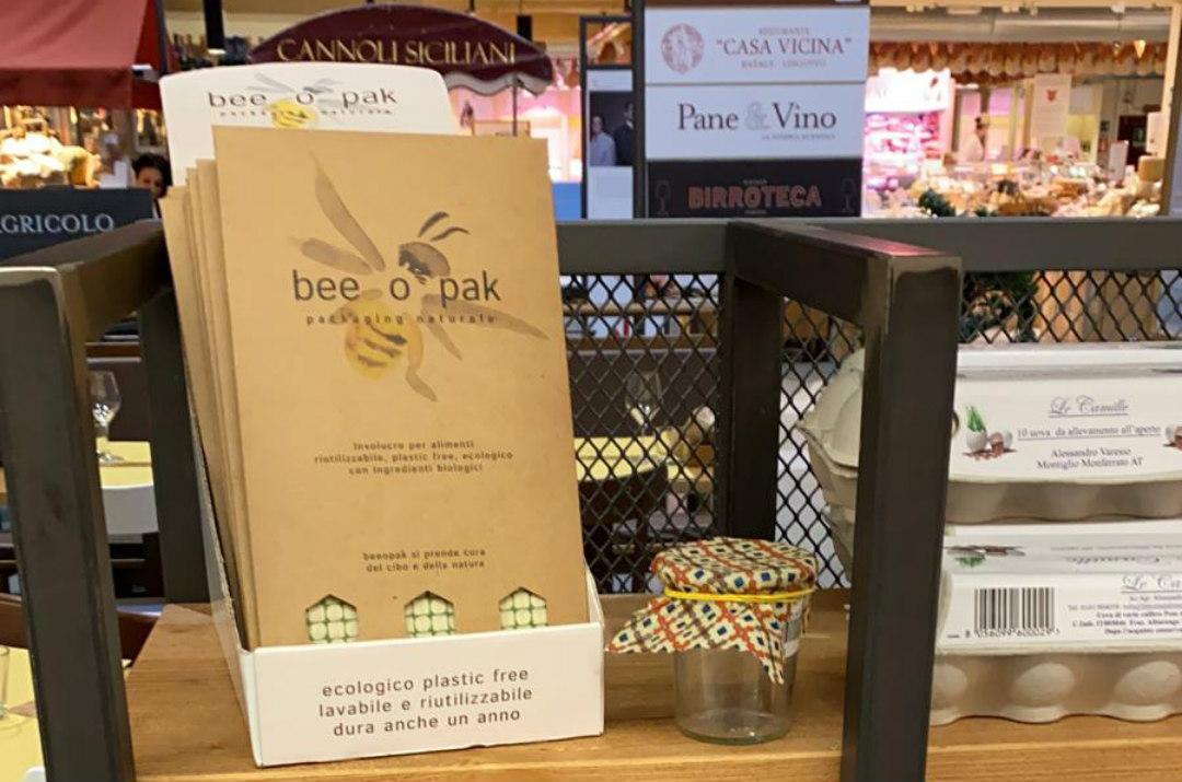 Dove acquistare Beeopak