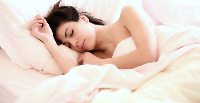 Come scegliere il materasso giusto tra comodità e salute : ecco la guida che ti serve