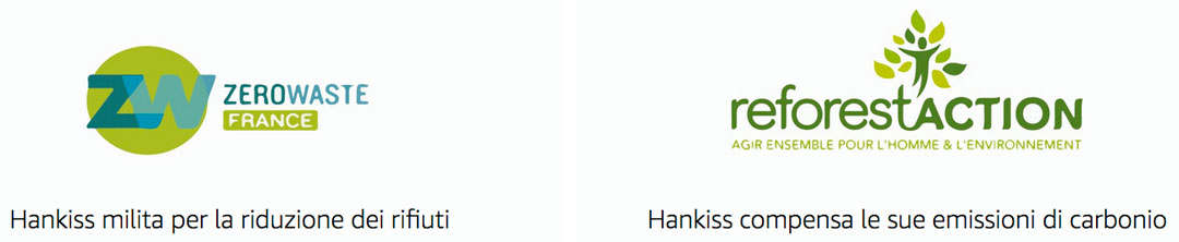 scelte hankiss