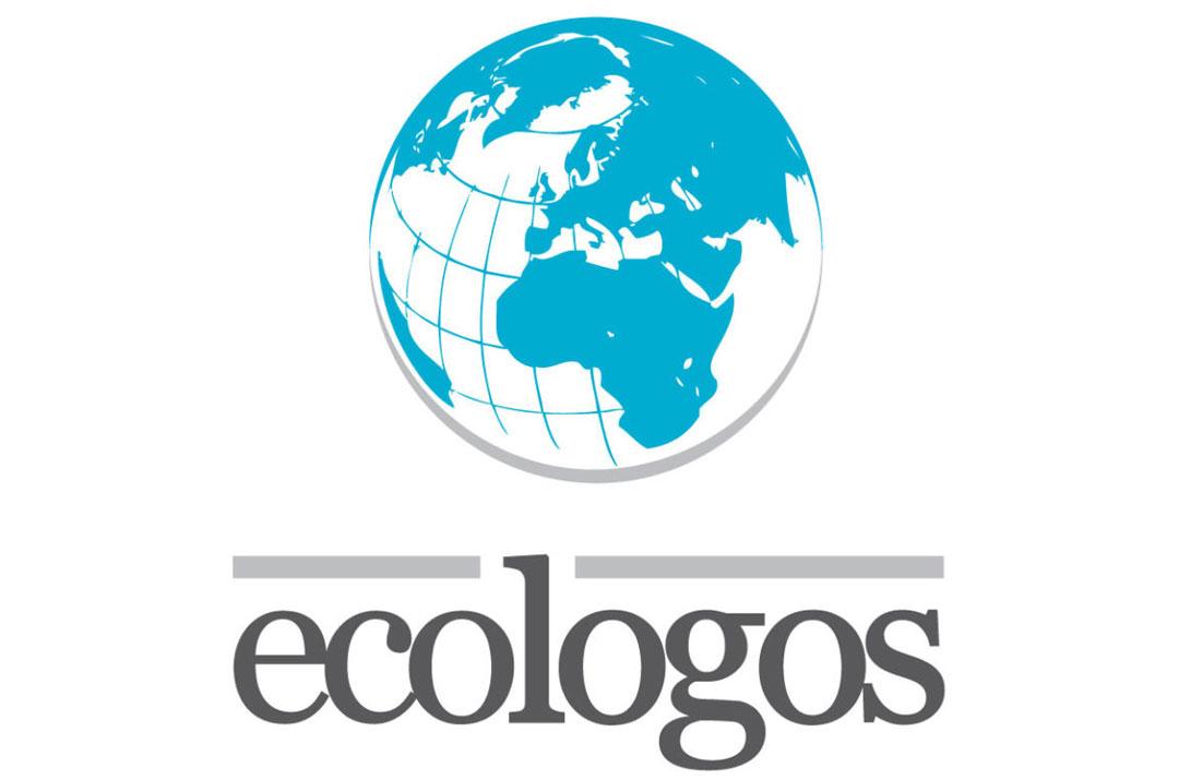 logo ecologos
