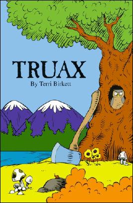the truax