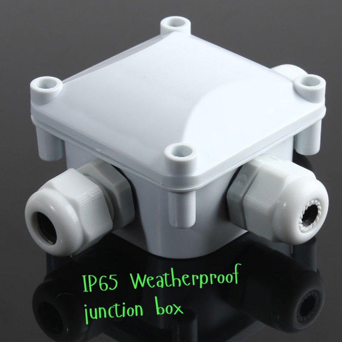 ip68 box