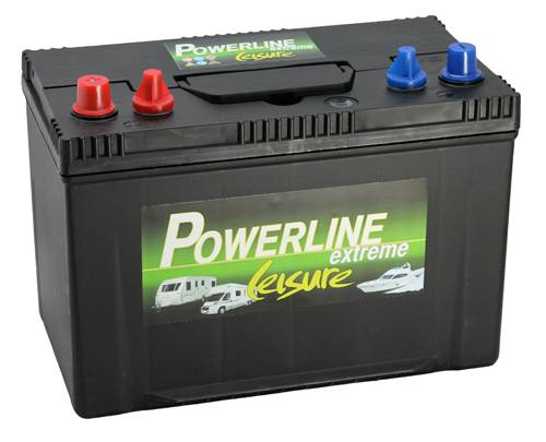 xv27mf-powerline-leisure-battery