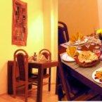 EXTRA-Concurs restaurant Haveli