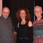 "Art Jazz CLub – concert ""Potage du Jour"""