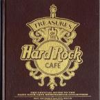 Blue Monday – country in Hard Rock Cafe