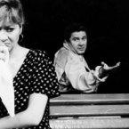 Doi pe o banca – Teatrul Nottara