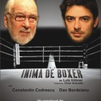 Inima de Boxer – Teatrul Nottara