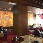 Turabo Cafe Beller, realitate si sport