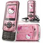 Telefoane Hello Kitty – Pret