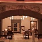 Restaurant Istria