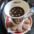 Retro Coffee or Tea