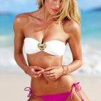 Costume de baie 2011 – Victoria's Secret