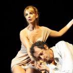 Don Quijote la Teatrul National