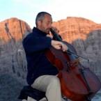 Concert Mario Brunello Bucuresti 2011