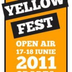 Yellow Fest 2011