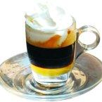 Cafenea Cafepedia