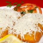 Restaurant La Mama – Centrul Istoric
