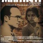 Spectacol de teatru Maitreyi