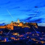 Concediu in Malta – relaxare si cultura