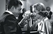 De ce iubim anii '30