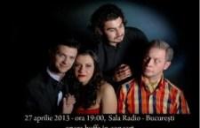 Opera: Don Pasquale