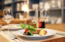 Cauti un restaurant bun, in Bucuresti?