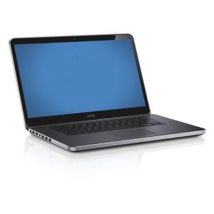 achizitionare_laptop