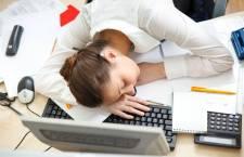 Scapa de oboseala si stres