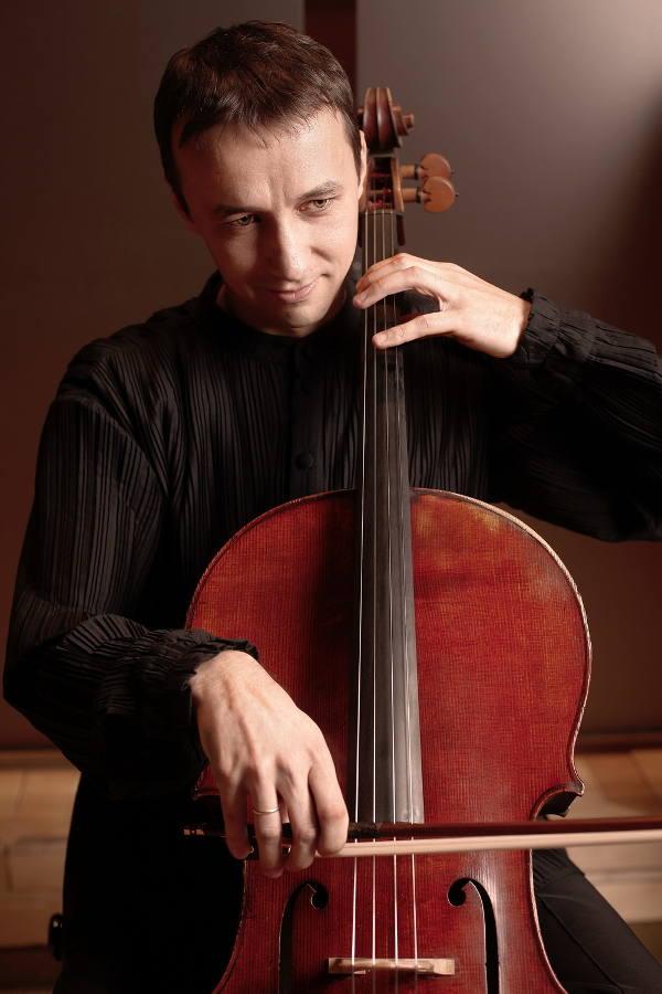Razvan-Suma
