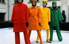 Primele trei tendinte care vor guverna colectiile de paltoane pentru femei