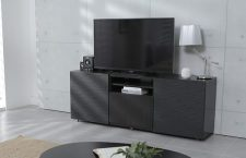 Cum alegem un televizor potrivit