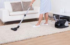 Cum sa te asiguri de o curatenie luna in unitatile hoteliere si in pensiuni?