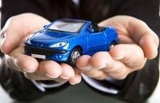 Rent a car in Bucuresti, o experienta pozitiva!