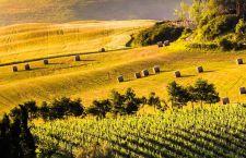 Zone turistice mai putin cunoscute din Italia