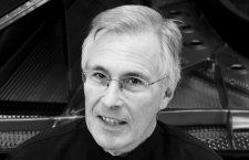Christian Zacharias, repetiţie generală cu public