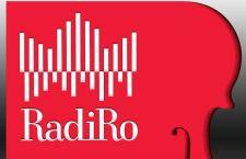 RadiRo 2018 începe pe 18 noiembrie