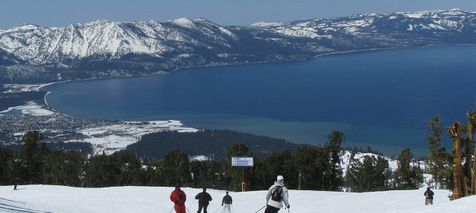 Vail Resorts Unveils Major Improvements at Network of Ski Destinations; Deadline to Purchase EpicPass is Nov 19
