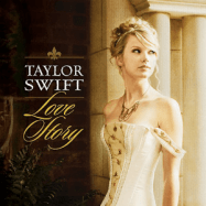 taylor_swift_-_love_story