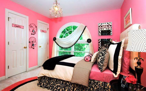 DIY Bedroom Ideas For Girls Or Boys - Furniture | Headboards ...