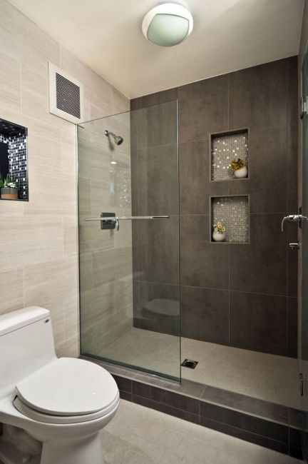 In The Case Of A Residence, Surely, The Bathroom Is So Many Important  Roles. Overall, It Is Known Very Well Of Course, If We Already Have A  Bathroom That ...