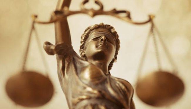 Ciri – Ciri Negara Hukum