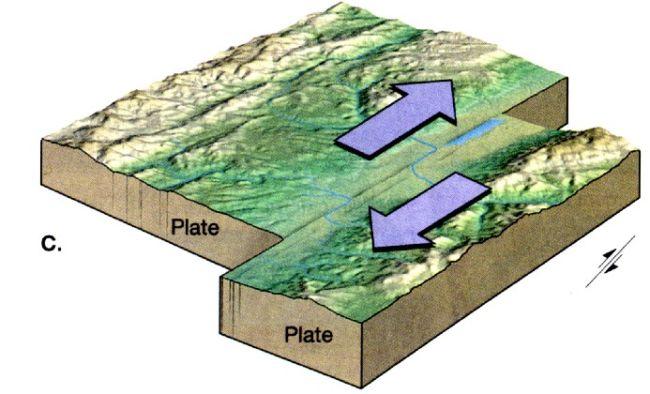 cara mengatasi gunung meletus